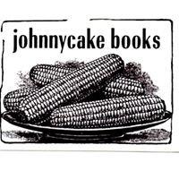 Johnnycake Books