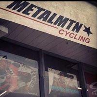 METALMTN Cycling