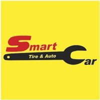 Smart Car Tire & Auto - Kansas City