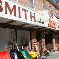 Smith Hardware