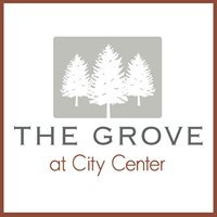 The Grove at City Center