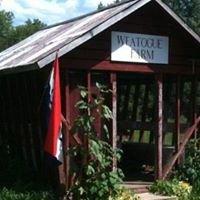 Weatogue Farm