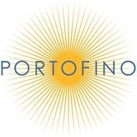 Portofino Sun