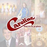 Caroline Photography
