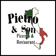 Pietro and Son