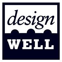 designWELL
