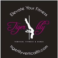 Tiger Lily Vertical Fitness & Dance