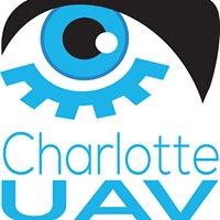 Charlotte UAV