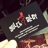 Gulch Alley Music Studio