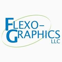 Flexo-Graphics, LLC