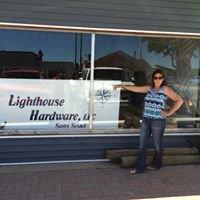 Lighthouse Hardware LLC
