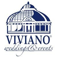 Viviano Weddings and Events