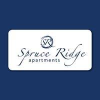 Spruce Ridge Apartments