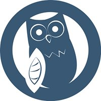 OWL Computing Inc.
