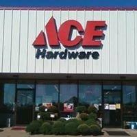 OLSON'S ACE HARDWARE