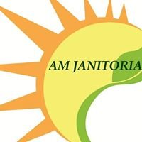 AM Janitorial Services