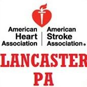 American Heart Association - Lancaster