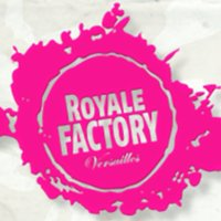 Royale Factory