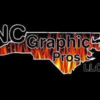 NC Graphic Pros