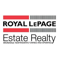 Royal LePage Estate Realty