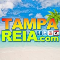 Tampa REIA - Tampa Real Estate Investors Alliance