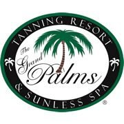The Grand Palms Tanning Resort & Sunless Spa