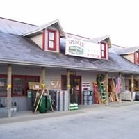 Spencer Hardware & Lumber Company