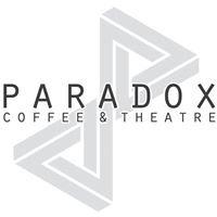 Paradox Coffee & Theatre