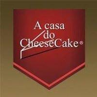 A Casa Do Cheesecake