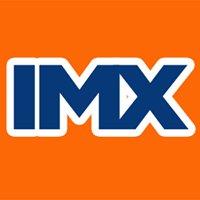Innermetrix International