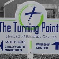 The Turning Pointe UMC
