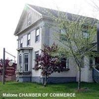 Malone Chamber of Commerce