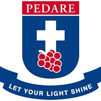 Pedare Christian College (Inc.)