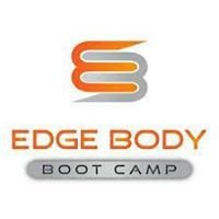 Edge Body Boot Camp Louisville