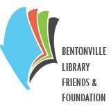 Bentonville Library Friends & Foundation