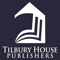 Tilbury House