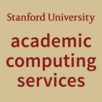 Academic Computing Services, Stanford University