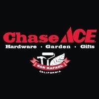 Chase Ace Hardware, Gardens & Gift Emporium