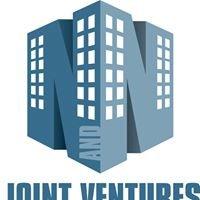 N&N Joint Ventures