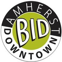 Amherst Business Improvement District