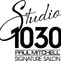 BYU Studio 1030