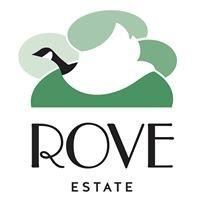Rove Estate Vineyard & Winery