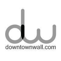 DowntownWall