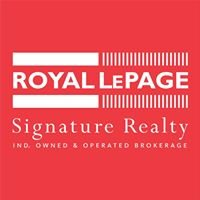 Royal LePage Signature Realty