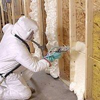 Atomik Interiors & Spray Systems