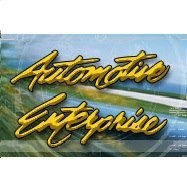 Automotive Enterprise