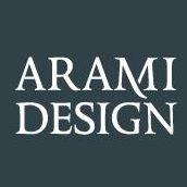 Arami Design