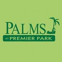 Palms at Premier Park Apartment Homes