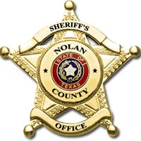 Nolan County Sheriff's Office
