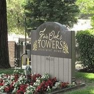 Fair Oaks Towers
